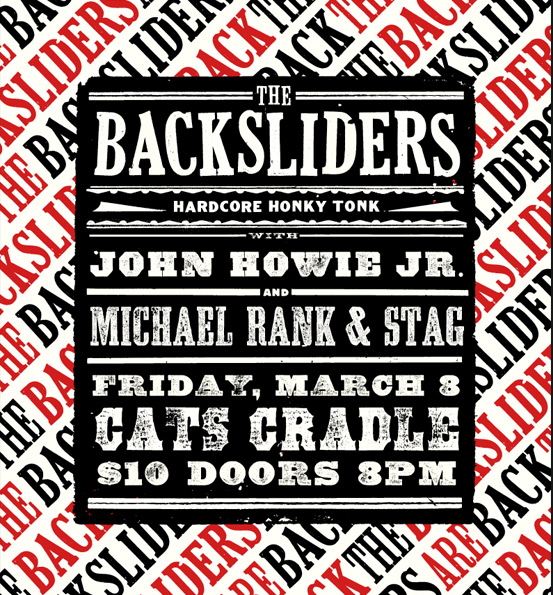 backsliders_poster