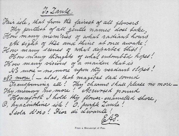 Name essays urging ratification constitution